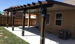 roof patio roof kits popular patio roof kit prices u201a amiable
