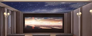 home theater interiors home theatre interior design homes zone