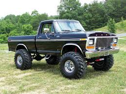 79 ford f150 4x4 for sale 1979 ford f150 4x4 outdoor forum