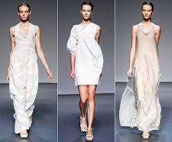 calvin klein wedding dresses calvin klein wedding gowns the wedding specialiststhe wedding