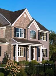 Mastic Home Interiors Extraordinary Decor Mastic Home Interiors - Mastic home interiors