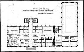 college floor plans history kinesiology department college of education michigan