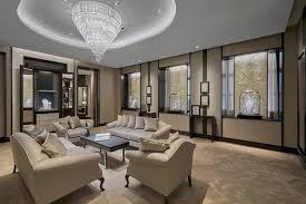 Home Design Store Munich Van Cleef Arpels New Store Munich 1 Cpp Luxury