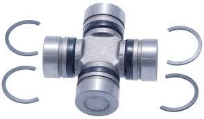 nissan pathfinder u joint amazon com 37126 01g26 3712601g26 universal joint u joint