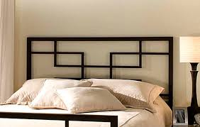 modern headboard designs for beds 20 modern bedroom headboards