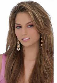 light brown hair color with blonde highlights light brown hair color with blonde highlights jpg 431 624 hair