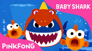 baby shark song free download baby shark wearing a dinosaur costume animal songs pinkfong