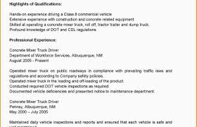 Commercial Truck Driver Resume Sample Sample Commercial Project Risk Management Sample Payslips
