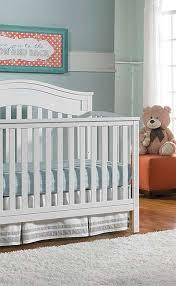 Home Decor Stores Online Usa Wayfair Com Online Home Store For Furniture Decor Outdoors U0026 More