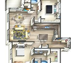 small apartment layout small apartment layout ideas medium size of assorted small space