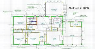 floor plans rancher house plans home designs rancher floor plans