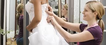 Wedding Dress Alterations Wedding Dress Alterations Alterations Green Bay Wi