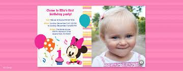 evite birthday invitations blueklip com