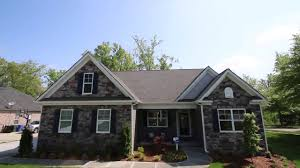 Eastwood Homes Raleigh Floor Plan The Caldwell New Homes In Mooresville Nc Wellesley By