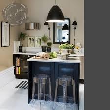 kitchen islands breakfast bar stools b u0026q inexpensive counter redo
