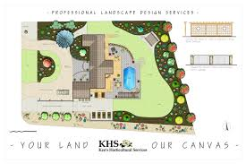 garden design plans ideas and how to plan a co u garden trends