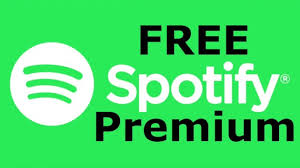 spotify apk spotify premium apk for free on android cracked