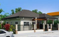 Bungalow Houses Free Lay Out And Estimate Philippine Bungalow House Floor Plan