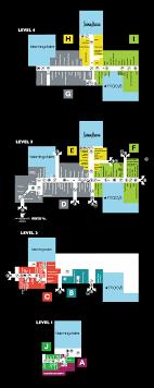 about lenox square a shopping center in atlanta ga a simon