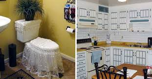 home design fails 9 interior design fails that ll make you feel like martha stewart