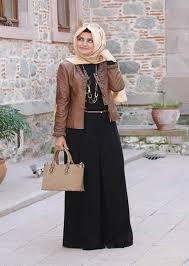 www modanisa 69 best images on islamic fashion styles
