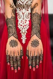 182 best henna mehndi tattoos images on pinterest henna tattoo