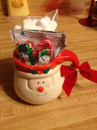 77 best gifts images on pinterest gifts holiday ideas and