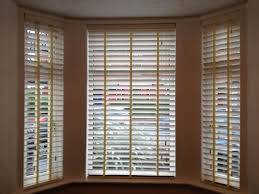 wooden window blinds type u2014 home ideas collection great ideas