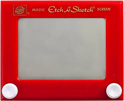 toys u0026 hobbies etch a sketch find offers online and compare