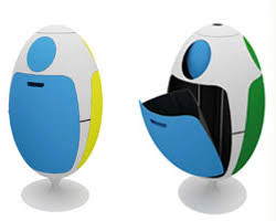 objet design cuisine objet cuisine design maison et objet novelties from boca do lobo