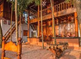 15 best places to stay in alleppey triphobo