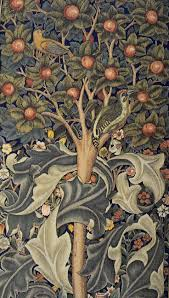 William Morris Wallpaper by 212 Best William Morris Images On Pinterest William Morris