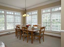 thornblade luxury homes greer sc ǀ thornblade real estate sales