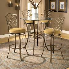 100 dining room sets under 100 furniture of america