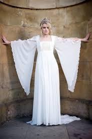 Wedding Dresses Glasgow Dresses Glasgow Designer Gowns Bridesmaid Dress