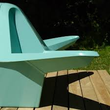 Biggest Chair In The World The World Is Your Urinal Don U0027t Take Life Sitting Down Blog
