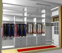 the best minimalist and elegant closet design ideas for men