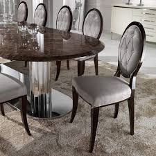 Luxury Armchairs Uk Dining Rooms Fascinating Luxurious Dining Chairs Photo Luxury