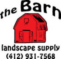 Draguns Landscape Supply by The Barn Landscape Supply In Pittsburgh Pa Local Coupons
