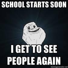 Summer School Meme - pretty summer school meme school is almost over quotes for