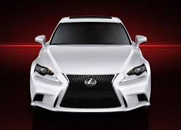 lexus mpv price lexus manila launches all new is sports sedan carguide ph