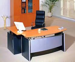 Ergonomics Desk Bedroom Archaicfair Ergonomics Workplace Furniture Boost