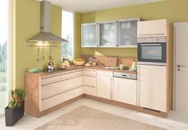 roller küche kuche l form holz kuchen roller schone in mit fenster angebote