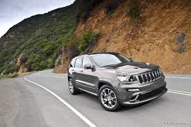 2012 jeep grand cherokee srt8 color lineup jeep garage jeep forum