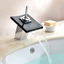well wreapped lightinthebox deck mount single hole bathroom sink
