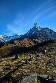 363 best Nepal images on Pinterest