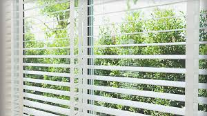 easy way blinds blinds cleaning u0026 repair campbelltown