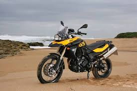 bmw f800gs 2010 specs bmw f800gs 2008 on review mcn
