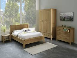 chambre complete adulte ikea chambre complete adulte ikea simple meuble chambre adulte ikea