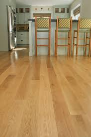 lovely white oak hardwood flooring white oak stain all city